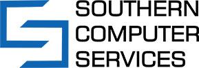 SOUTHERN COMPUTER SERVICES: Website Design| Businesss & Residential IT